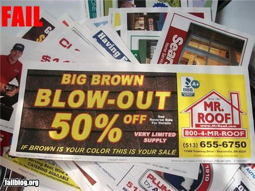 coupon failboat g rated phrasing poop Professional At Work - 5206577152