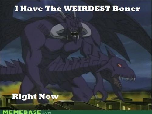 broner dragons gargoyles Memes Skyrim video games weirdest - 5207239680