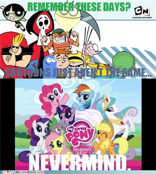 best of week cartoons cartoon-network-generati faust IRL remember this - 5207505408
