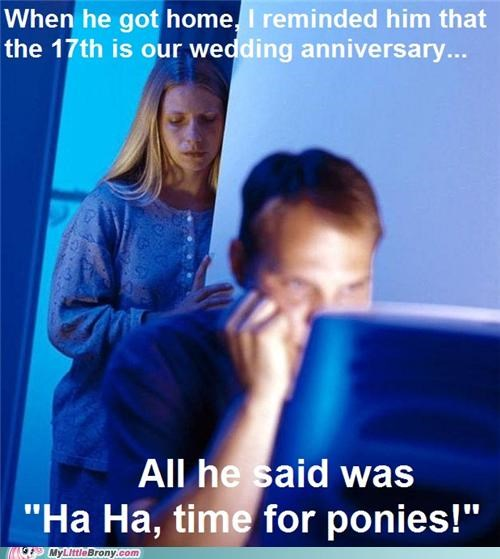 anniversary best of week brony husband meme season 2 - 5208413440