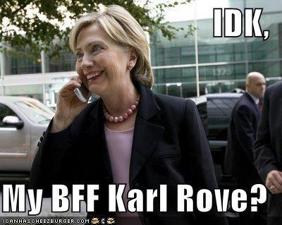 clinton democrats First Lady Hillary Clinton - 520845056