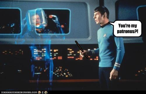 actor celeb funny Hall of Fame Leonard Nimoy sci fi Star Trek TV William Shatner - 5208706560