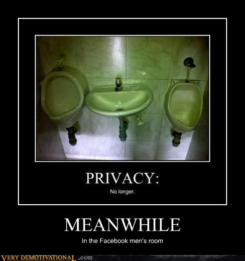 hilarious privacy urinal - 5208764160