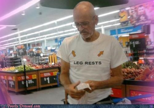 bald old shirt store wal mart - 5209428480