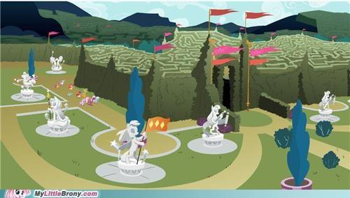 discord last season 2 pic season 2 spoilers statue TV - 5209549824