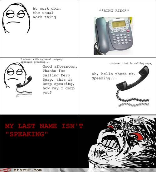 comic customer customer service phones rage comic tech support - 5210264064