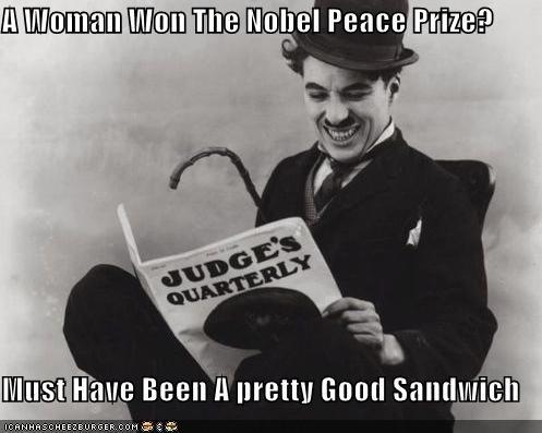 funny historic lols Photo sexist - 5210489088