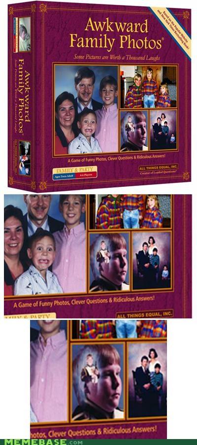 Awkward clarinet family out photos PTSD Clarinet Kid - 5210784768