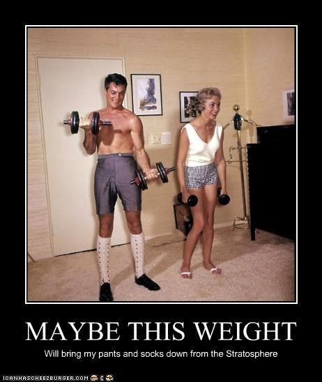 color demotivational funny historic lols Photo wtf - 5210831616