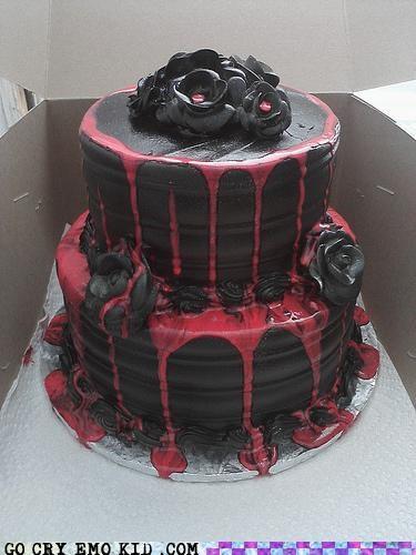 cake emolulz food sweet - 5210937344