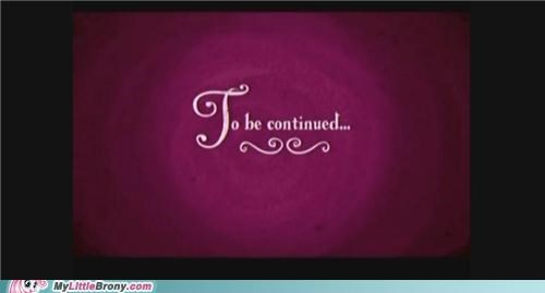 cant-wait part 2 season 2 to be continued TV - 5212024320