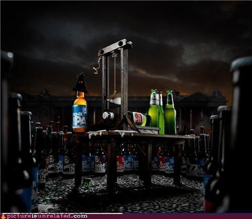 beer booze drink wtf - 5212143104
