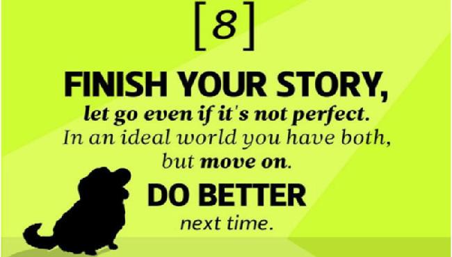 rules cute pixar cheezcake - 5213189
