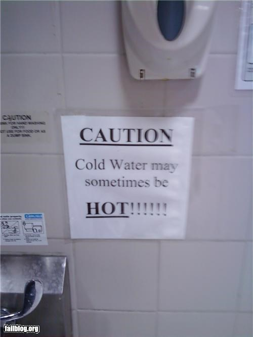 bathroom,failboat,g rated,oddly specific,signs,temperature