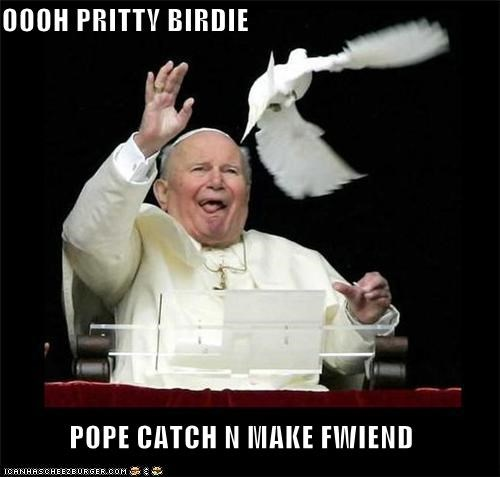 best of week bishop catholic Celebriderp rome the pope - 5214981120