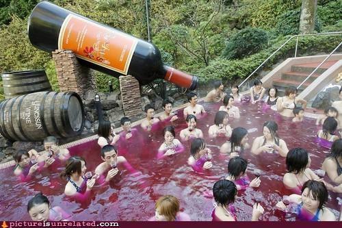 booze,eww,Japan,wine,wtf