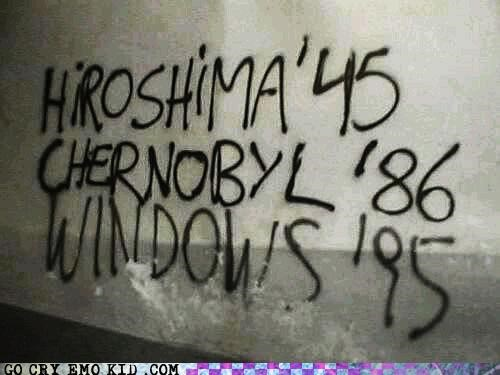chernobyl,emolulz,hiroshima,windows