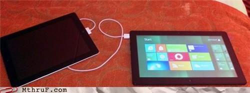 charger,cord,feedback,ipad,loop