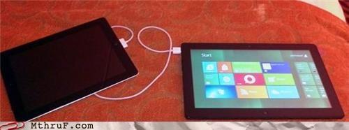charger cord feedback ipad - 5216093696