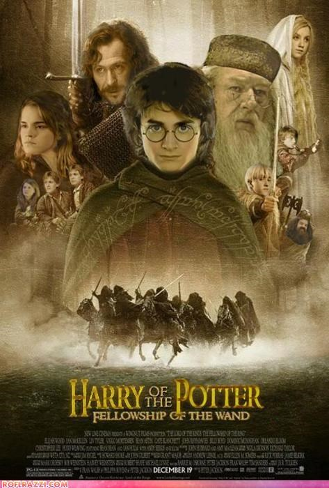 Daniel Radcliffe emma watson funny Gary Oldman Hall of Fame Harry Potter Lord of the Rings Movie sci fi shoop - 5216853248