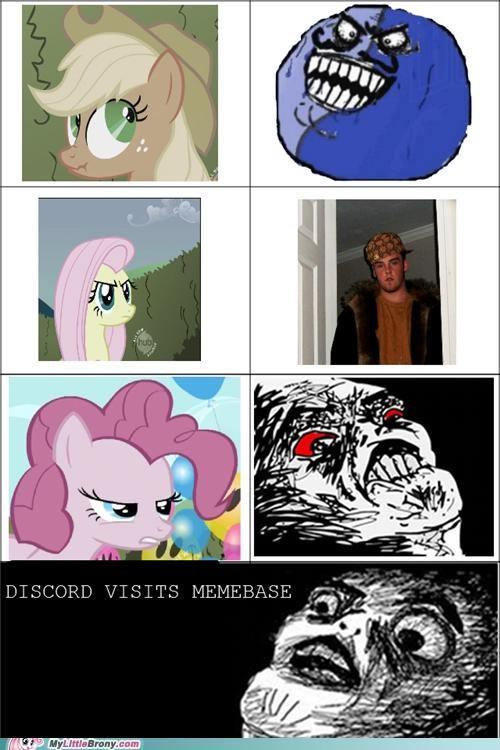 discord i lied meme memebase Scumbag Steve season 2 - 5217188608