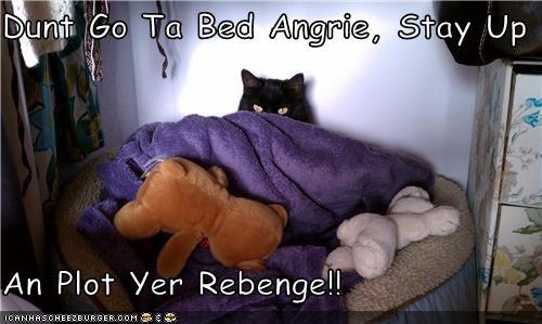 Cheezburger Image 5217643264