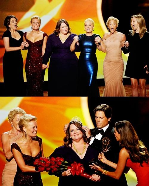 emmys Wrap Up - 5217851904