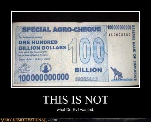 hilarious money - 5218684928
