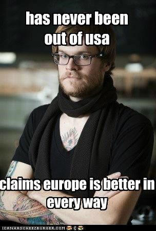 coffee,europe,Hipster Barista,seriously,united states
