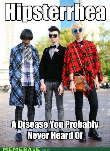 best of week disease hipster weird kid wtf - 5219180032