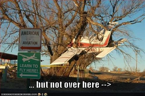 crash,planes,school,signs