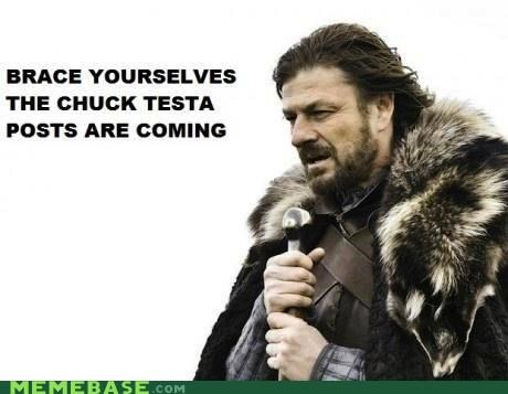 brace yourself Chuck Testa Game of Thrones Memes Winter Is Coming - 5219703296