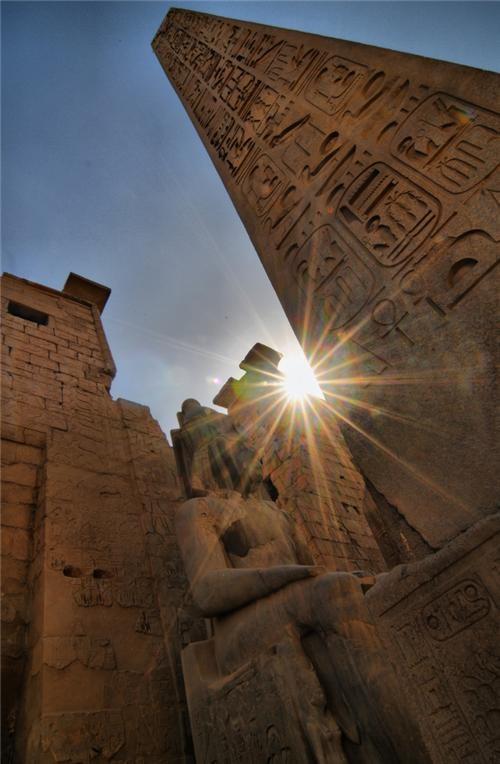 africa ancient architecture egypt getaways monument sun tan temple - 5220108544