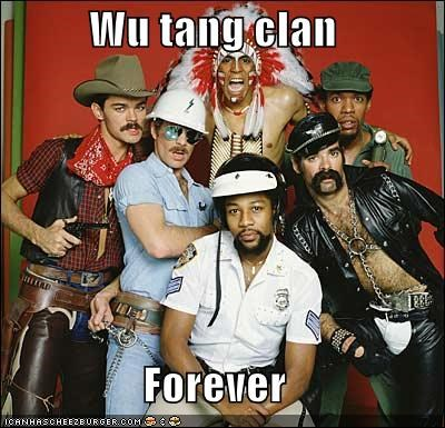 celeb,funny,Music,The Village People
