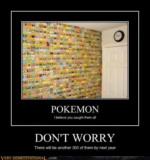 cards hilarious lots Pokémon - 5221069312