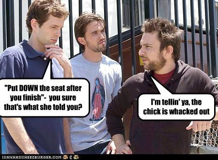 actor,celeb,charlie day,glenn howerton,its-always-sunny,rob mcelhenney,TV