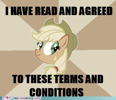 applejack appliejack best of week cornjack LA Noire lying face meme read and agreed - 5221443840