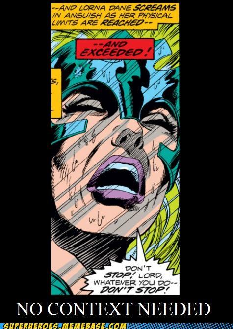 comics,dont-stop,innuendo,Super-Lols,wtf