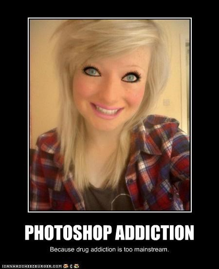 drugs,ew,eyes,photoshop,weird kid