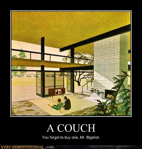 bigshot couch hilarious wtf - 5222431488