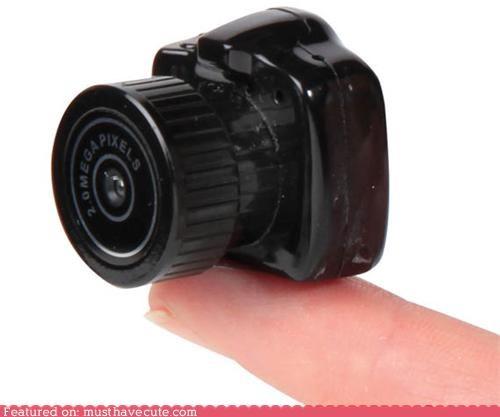 camera digital electronics miniature tiny - 5222905600