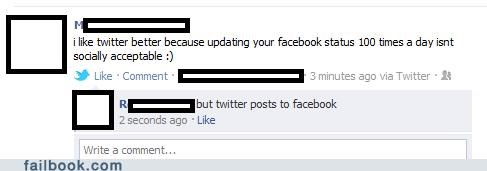 facebook twitter wait what - 5222914560