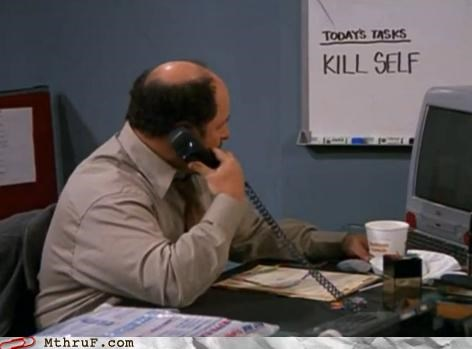 checklist kill self suicide things to do this morning - 5223000320