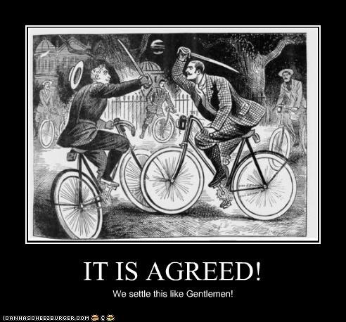 art demotivational funny historic lols illustration wtf - 5223286528