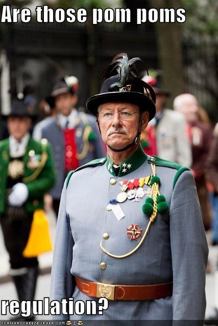 political pictures soldiers uniforms - 5223628288
