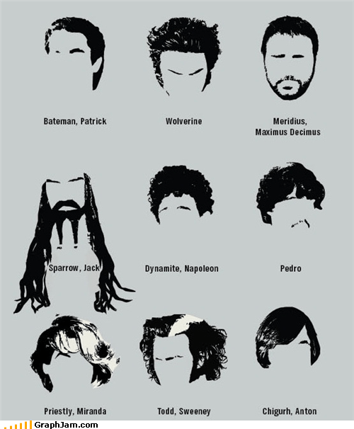 awesome,hair,movies