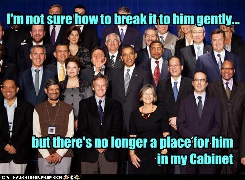 barack obama political pictures - 5224204544