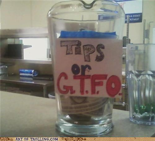 gtfo,IRL,that sounds naughty,tips