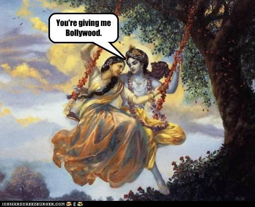 bollywood,historic lols,india,indian,innuendo,sexy time,swing,turned on