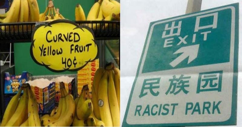 pics Bad Translator wtf translation english language funny image - 5225733